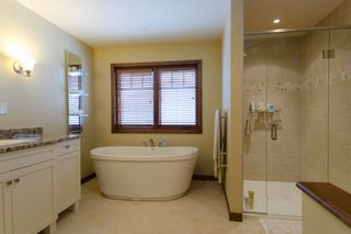 Photo 23: 7 High Meadow Drive in East St. Paul: Single Family Detached for sale : MLS®# 1407075