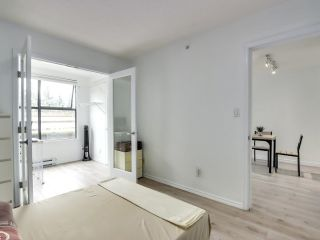 """Photo 13: 309 5288 MELBOURNE Street in Vancouver: Collingwood VE Condo for sale in """"EMERALD PARK PLACE"""" (Vancouver East)  : MLS®# R2616296"""