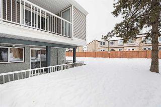Photo 20: 302 10404 24 Avenue in Edmonton: Zone 16 Carriage for sale : MLS®# E4229059