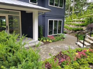 Photo 28: 4638 Woodgreen Drive in West Vancouver: Cypress Park Estates House for sale : MLS®# r2444495