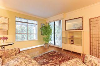 "Photo 15: 106 20976 56 Avenue in Langley: Langley City Condo for sale in ""RiverWalk"" : MLS®# R2539778"