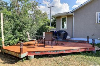 Photo 22: 400 12th Street West in Prince Albert: Cathedral PA Residential for sale : MLS®# SK865437