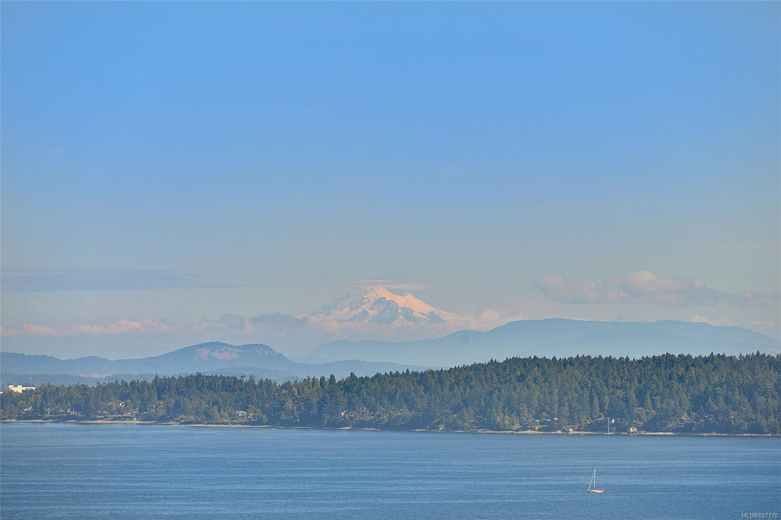 Main Photo: 583 Bay Bluff Pl in : ML Mill Bay House for sale (Malahat & Area)  : MLS®# 887170