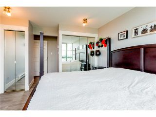 """Photo 20: 1304 1159 MAIN Street in Vancouver: Mount Pleasant VE Condo for sale in """"CITY GATE II"""" (Vancouver East)  : MLS®# V1136462"""