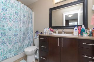 Photo 16: 3359 Radiant Way in : La Happy Valley House for sale (Langford)  : MLS®# 882238