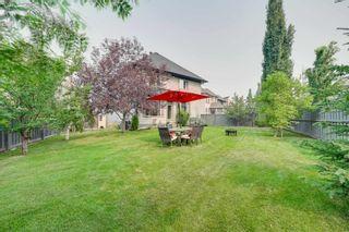 Photo 38: 311 AMBLESIDE Link SW in Edmonton: Zone 56 House for sale : MLS®# E4254920