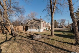 Photo 7: 611 2nd Avenue in Kinley: Residential for sale : MLS®# SK852860