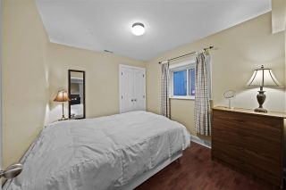 Photo 26: 2930 W 28TH AVENUE in Vancouver: MacKenzie Heights House for sale (Vancouver West)  : MLS®# R2534958