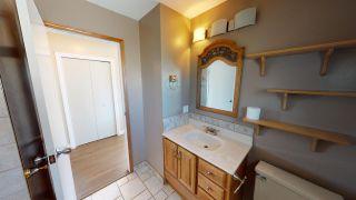 Photo 13: 9320 107 Avenue in Fort St. John: Fort St. John - City NE House for sale (Fort St. John (Zone 60))  : MLS®# R2570682