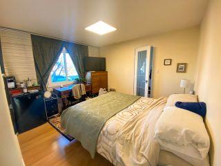 Photo 11: 9315 106 Avenue in Fort St. John: Fort St. John - City NE House for sale (Fort St. John (Zone 60))  : MLS®# R2522881
