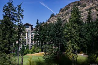 Photo 20: 407 1335 Bear Mountain Pkwy in : La Bear Mountain Condo for sale (Langford)  : MLS®# 845680