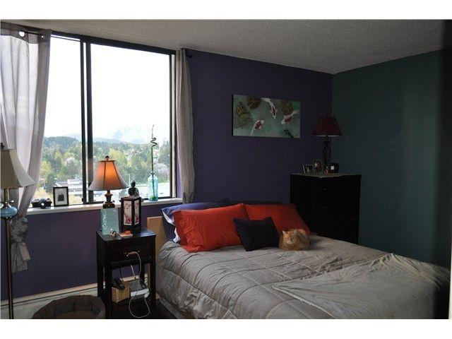"Photo 10: Photos: 2102 3771 BARTLETT Court in Burnaby: Sullivan Heights Condo for sale in ""SULLIVAN HEIGHTS"" (Burnaby North)  : MLS®# V1059980"