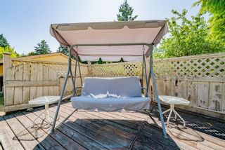 Photo 38: 3603 SUNRISE Pl in : Na Uplands House for sale (Nanaimo)  : MLS®# 881861