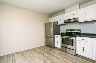 Photo 7: 623 KNOTTWOOD Road W in Edmonton: Zone 29 Townhouse for sale : MLS®# E4247650