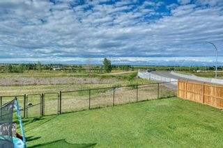 Photo 46: 137 Sandpiper Point: Chestermere Detached for sale : MLS®# A1021639