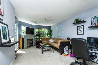 "Photo 8: 221 2678 DIXON Street in Port Coquitlam: Central Pt Coquitlam Condo for sale in ""Springdale"" : MLS®# R2098003"