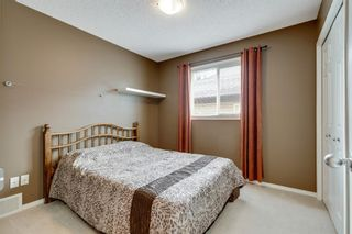 Photo 32: 113 Sunset Heights: Cochrane Detached for sale : MLS®# A1123086