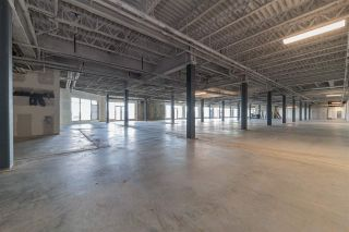 Photo 9: 115 25 Ryan Crescent: St. Albert Retail for lease : MLS®# E4236505