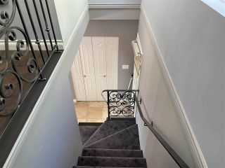 Photo 20: 35923 REGAL Parkway in Abbotsford: Abbotsford East House for sale : MLS®# R2579811
