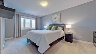 Photo 17: 20 Great Gabe Crescent in Oshawa: Windfields House (2-Storey) for sale : MLS®# E5285159