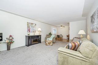 Photo 10: 208 254 First St in : Du West Duncan Condo for sale (Duncan)  : MLS®# 888223