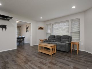 Photo 2: 14 920 Brulette Pl in : ML Mill Bay Row/Townhouse for sale (Malahat & Area)  : MLS®# 871760
