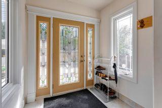 Photo 21: 10219 125 Street in Edmonton: Zone 07 House for sale : MLS®# E4263898