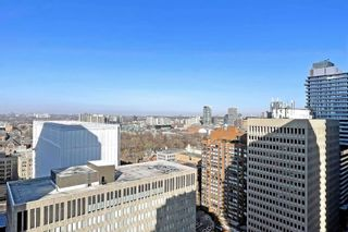Photo 32: 2603 909 Bay Street in Toronto: Bay Street Corridor Condo for lease (Toronto C01)  : MLS®# C5170161