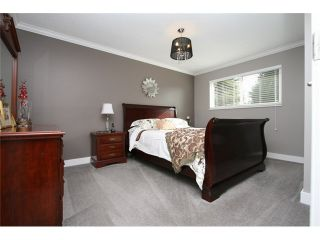 Photo 6: 3230 CHROME CR in Coquitlam: New Horizons House for sale : MLS®# V931965