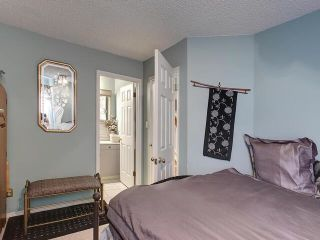 Photo 32: 03 8325 Rowland Road NW in Edmonton: Zone 19 Townhouse for sale : MLS®# E4241693