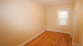 Photo 11: 45 Knappen in Winnipeg: Central Winnipeg Duplex for sale : MLS®# 1203787