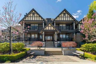 """Photo 39: 69 15155 62 A Avenue in Surrey: Sullivan Station Townhouse for sale in """"Oaklands"""" : MLS®# R2608117"""