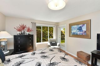 Photo 25: 741 COUNTRY CLUB Dr in : ML Cobble Hill House for sale (Malahat & Area)  : MLS®# 877547