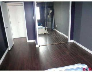 """Photo 5: 11806 88TH Ave in Delta: Annieville Condo for sale in """"SUNGOD VILLA"""" (N. Delta)  : MLS®# F2706923"""