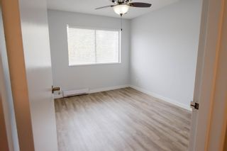 Photo 5: 302 1948 COQUITLAM Avenue in Port Coquitlam: Glenwood PQ Condo for sale : MLS®# R2621147
