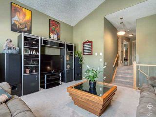 Photo 14: 23 BRIGHTONDALE Crescent SE in CALGARY: New Brighton Residential Detached Single Family for sale (Calgary)  : MLS®# C3602269