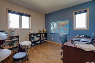 Photo 34: 123 Metanczuk Road in Aberdeen: Residential for sale (Aberdeen Rm No. 373)  : MLS®# SK868334