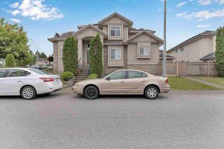 Photo 2: 7685 145 Street in Surrey: East Newton House for sale : MLS®# R2590181