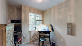 "Photo 13: 138 6747 203 Street in Langley: Willoughby Heights Townhouse for sale in ""Sagebrook"" : MLS®# R2396835"
