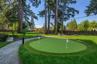 """Photo 35: 306 14588 MCDOUGALL Drive in Surrey: King George Corridor Condo for sale in """"Forest Ridge"""" (South Surrey White Rock)  : MLS®# R2596769"""