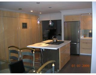 """Photo 5: 1505 W 15TH Street in North_Vancouver: Norgate House for sale in """"NORGATE"""" (North Vancouver)  : MLS®# V775718"""