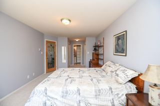 Photo 24: 1 3355 First St in : CV Cumberland Row/Townhouse for sale (Comox Valley)  : MLS®# 882589