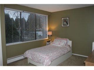 """Photo 5: 210 9270 SALISH Court in Burnaby: Sullivan Heights Condo for sale in """"THE TIMBERS"""" (Burnaby North)  : MLS®# V920709"""