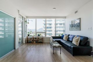 """Photo 9: 1510 111 E 1ST Avenue in Vancouver: Mount Pleasant VE Condo for sale in """"BLOCK 100"""" (Vancouver East)  : MLS®# R2601841"""