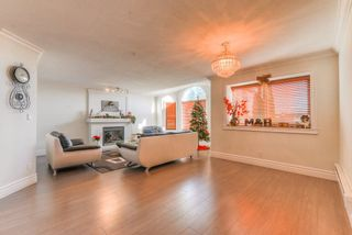 Photo 7: 14227 70 Avenue in Surrey: East Newton House for sale : MLS®# R2226665