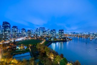 Photo 24: 1702 1560 HOMER Mews in Vancouver: Yaletown Condo for sale (Vancouver West)  : MLS®# R2517869