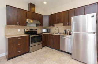Photo 4: 310 3915 Carey Rd in : SW Tillicum Condo for sale (Saanich West)  : MLS®# 861289