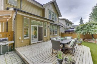 """Photo 33: 14246 36A Avenue in Surrey: Elgin Chantrell House for sale in """"SOUTHPORT"""" (South Surrey White Rock)  : MLS®# R2472725"""