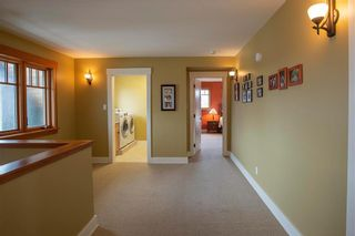 Photo 28: 54 Riverhaven Grove in Winnipeg: River Pointe Residential for sale (2C)  : MLS®# 202110654