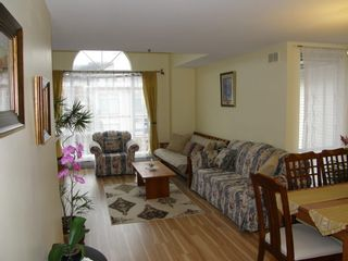 Photo 26: 307 19121 FORD ROAD in EDGEFORD MANOR: Home for sale : MLS®# R2009925